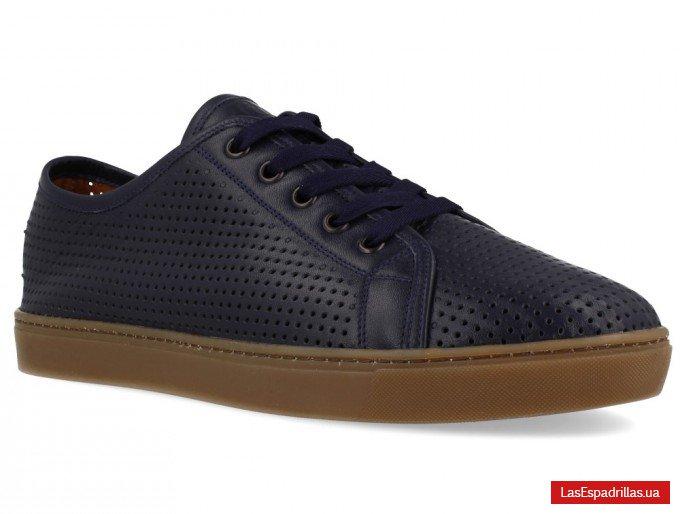 Мужская обувь Las Espadrillas 90181-891