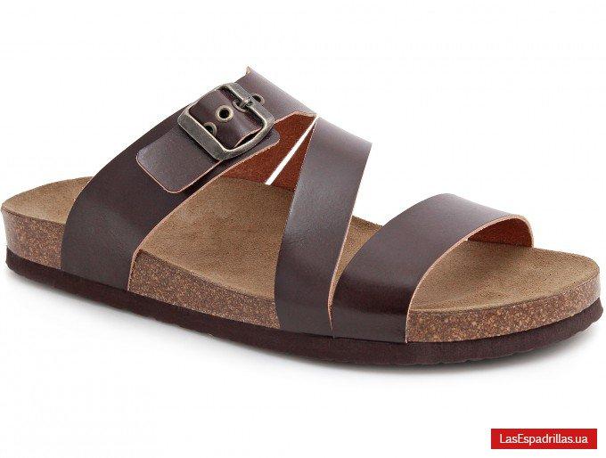 Чоловіче взуття Las Espadrillas 06-0188-002